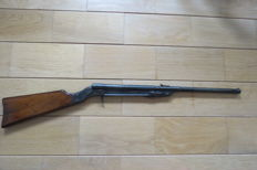 Airgun Diana 15 cal. 4.5mm/.22, made in Germany