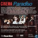 DVD / Video / Blu-ray - DVD - Cinema Paradiso