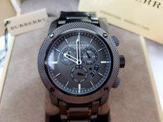 Burberry Mens Watch BU7716