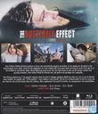 DVD / Video / Blu-ray - Blu-ray - The Butterfly Effect