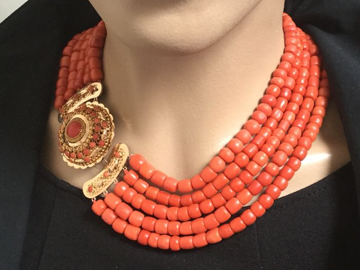 ** Rare ** Valuable.