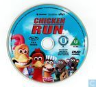 DVD / Video / Blu-ray - DVD - Chicken Run