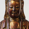 Check out our Buddhism auction (Pre 1950)
