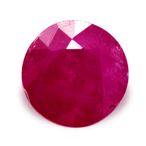 Ruby - 1.47 ct.