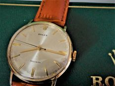 rolex . high grade heavy quality. all original. . {ref no 99}