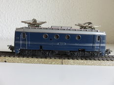 Märklin H0 - 3013/SEH800 - E-locomotive Series 1100 of the NS, no. 1101