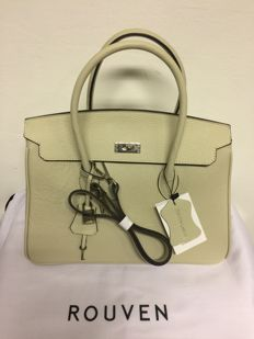 Rouven - Grace Bag - never worn - with tag