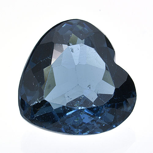 Topacio Azul Londres - 4.82 ct.