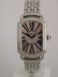 Aerowatch - ladies watch - 2000