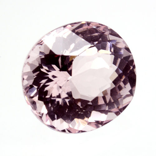Morganita Rosa - 1.86 ct.