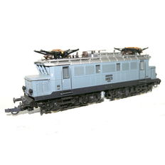 Roco H0 - Electric locomotive Series E-44 of the DRG