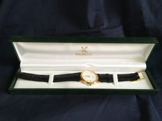 Mondai – Unisex watch 2010