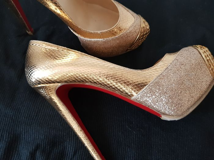 48026716c48 switzerland christian louboutin maggie pumps wiki d830b acda3