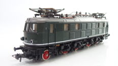 Roco H0 - 4141C - Electric locomotive Series BR 118 of the DB