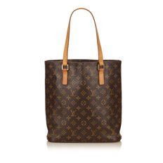 Louis Vuitton - Monogram Vavin GM