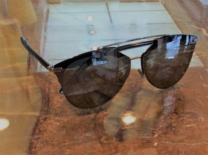Christian Dior - Sunglasses - Unisex - New