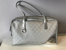 Gucci Vanity Bag