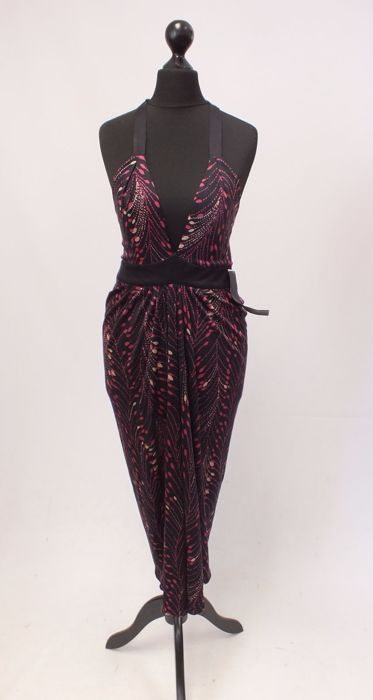 Temperley London - Dress