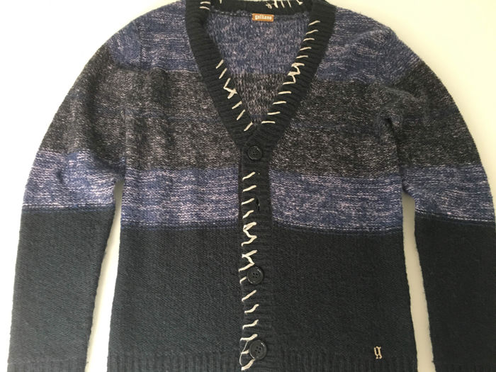 John Galliano - Cardigan