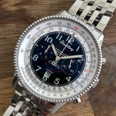 Breitling - Montbrillant Edition Speciale 100 Ans D'aviation - Ref. A35330 - Hombre - 2000 - 2010