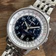 Breitling Watches WED 23/08/17