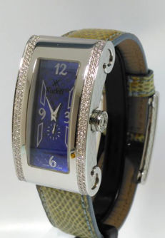 Korloff – with diamonds – Ladies' – 2000 – 2010
