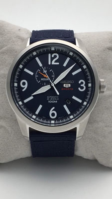 Seiko – Men's watch – Never worn