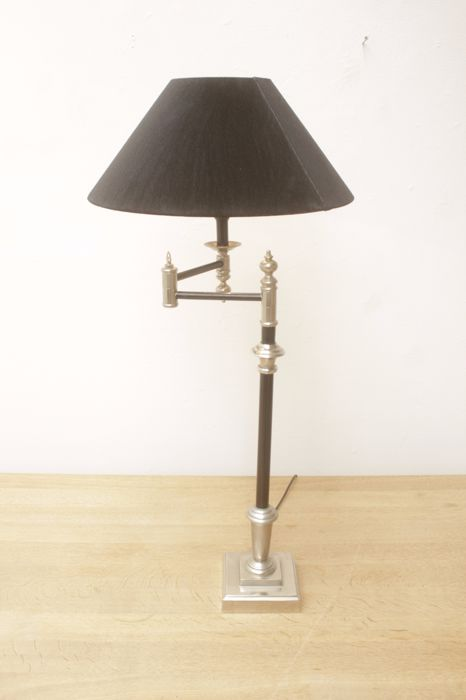 Maison Rivera - Table lamp