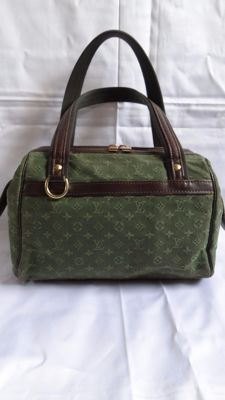 Louis Vuitton hand bag Josephine
