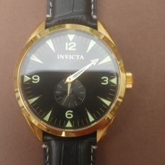 Invicta  0429 cal 336D - men's watch