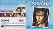DVD / Video / Blu-ray - Blu-ray - Cry-Baby