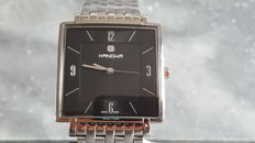 Swiss  Hanowa -  wristwatch - 2017, unworn.