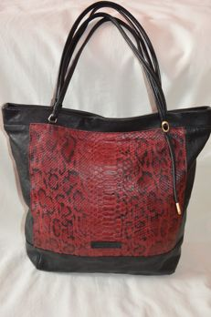 See by Chloe - Large women's bag - *No minimum price*