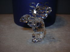 Swarovski - Scs bear Kris A Crystal For You limited edition 2013