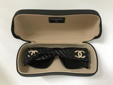 Chanel - Sunglasses - Women