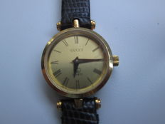 GUCCI – Vintage 2000L – Feminin watch - from the 1980's