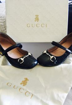 Gucci - Girl's shoes