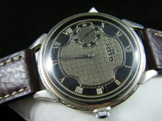 Omega mariage watch