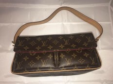 Louis Vuitton – Viva-Cite Bag