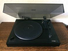 Thorens TD 180 Turntable with Stanton cartridge