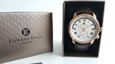 Edward East of London Crown Classic – men's watch – 2017 – never worn