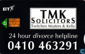 TMK Solicitors