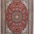 Tuesday Rugs (Oriental & Hand-knotted) - 28-11-2017 at 19:01 UTC