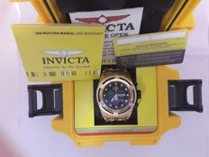 Invicta Reserve Bolt Zeus – Men's watch – 2011 – Present