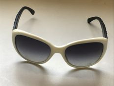 Chanel – Sunglasses – Women's