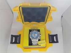 Invicta – Subaqua – Men's Watch