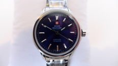 Swiss Military  – Women's Watch - Never worn