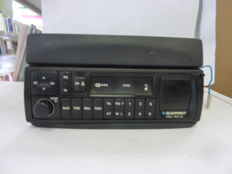 Blaupunkt Oslo - Car radio - 1993