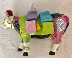 Gift Cow