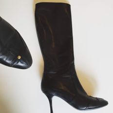 Louis Vuitton – boots